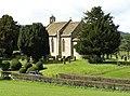 Church, Moccas - geograph.org.uk - 148854.jpg