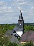 Church Haselbach Rückersdorf 1.jpg