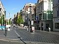 Church Street, Liverpool - geograph.org.uk - 2492699.jpg