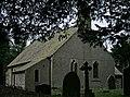 Church Through The Trees - geograph.org.uk - 721054.jpg