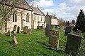 Church and Vicarage - geograph.org.uk - 359345.jpg