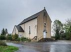 Church in Lioujas (2).jpg
