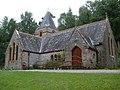 Church of Scotland Invergarry - geograph.org.uk - 1409279.jpg