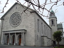 Mount Merrion - Wikipedia, the free encyclopedia