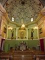 Church of the Assumption, Fanzara 13.JPG