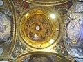 Church of the Gesu (5987185930).jpg