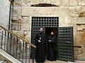 Church of the Holy Sepulchre2121212.jpg