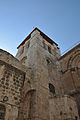 Church of the Holy Sepulchre (7740307960).jpg
