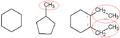 Cicloalcani IUPAC.PNG