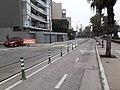 Ciclovía Barranco 1.jpg
