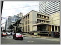 Cidade de Curitiba - Brazil by Augusto Janiski Junior - Flickr - AUGUSTO JANISKI JUNIOR (13).jpg