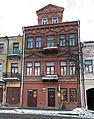 Cietokšņa iela 39, Daugavpils.jpg