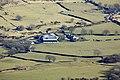 Cilgwyn Mawr from Carn Ingli - geograph.org.uk - 1753627.jpg