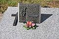 Cimetière de Chevreuse en 2010 14.jpg