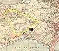 Circuit GP Tunisie 1936.jpg