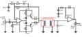 Circuit Reverberació Funcio General.png