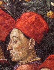 Cyriacus von Ancona
