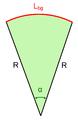 Cirkelsector2.png