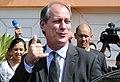 Ciro Gomes em 29-07-2010 (Agência Brasil).jpg