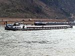 Citius, ENI 02316112 at the Rhine river pic7.JPG