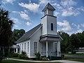 Citra Meth Episc Church01.jpg