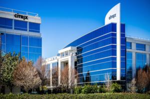 Citrix Systems - Citrix Systems in Santa Clara, California