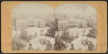 City Hall, from New Post Office, from Robert N. Dennis collection of stereoscopic views.png