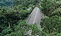 City Highway 106B from above.jpg