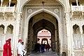 City Palace with the Pehredars.jpg