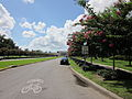 City Park NOLA 4 July 2010 Esplanade to NOMA.JPG
