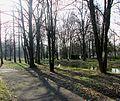 City Park in Skopje 117.JPG