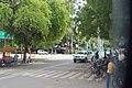 City Road - Allahabad - 2014-07-06 7321.JPG