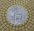 City of the Rose - geograph.org.uk - 593777.jpg