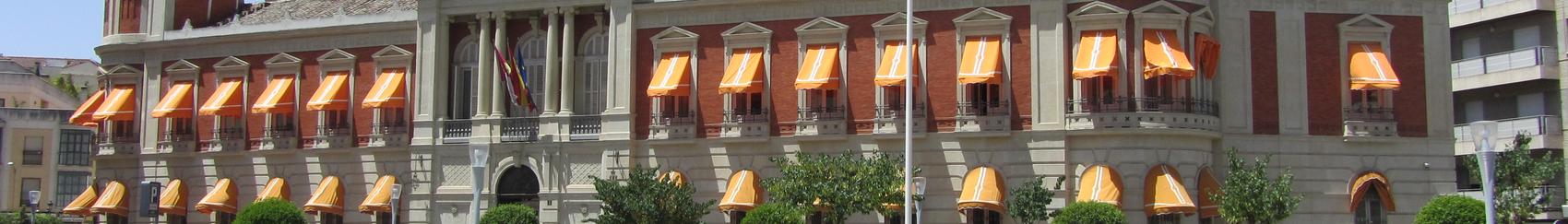 Locapedias de Ciudad Real