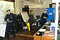 Civil Defence Corps Operations Room - geograph.org.uk - 952180.jpg