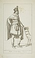 Civil Garb of the French Citizen MET DP818415.jpg