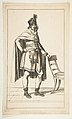 Civil Garb of the French Citizen MET DP818421.jpg