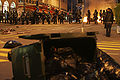 Civil unrest Lausanne mp3h8550.jpg