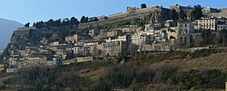 Civitelladeltronto flickr06.jpg