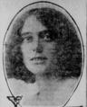 ClaraPasvolsky1920.tif