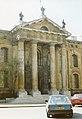 Clarendon Building, Broad St, Oxford (250140) (9456196916).jpg