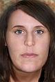 Clarion County, Pennsylvania Jane Doe facial reconstruction.jpg
