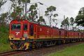 Class 19E.jpg
