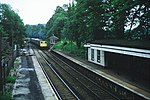 Class 33s on the Southern Region 09.JPG