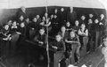 Class in the Hebrew Realgymnasium of Kaunas.png