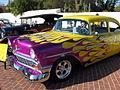 Classic Car Show (1813675089).jpg
