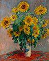 Claude Monet 052.jpg