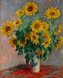 Claude Monet 052