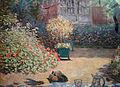 Claude monet, il pranzo, 1873 ca. 02.JPG
