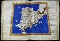 Claudii Ptolomei Cosmographie II.jpg